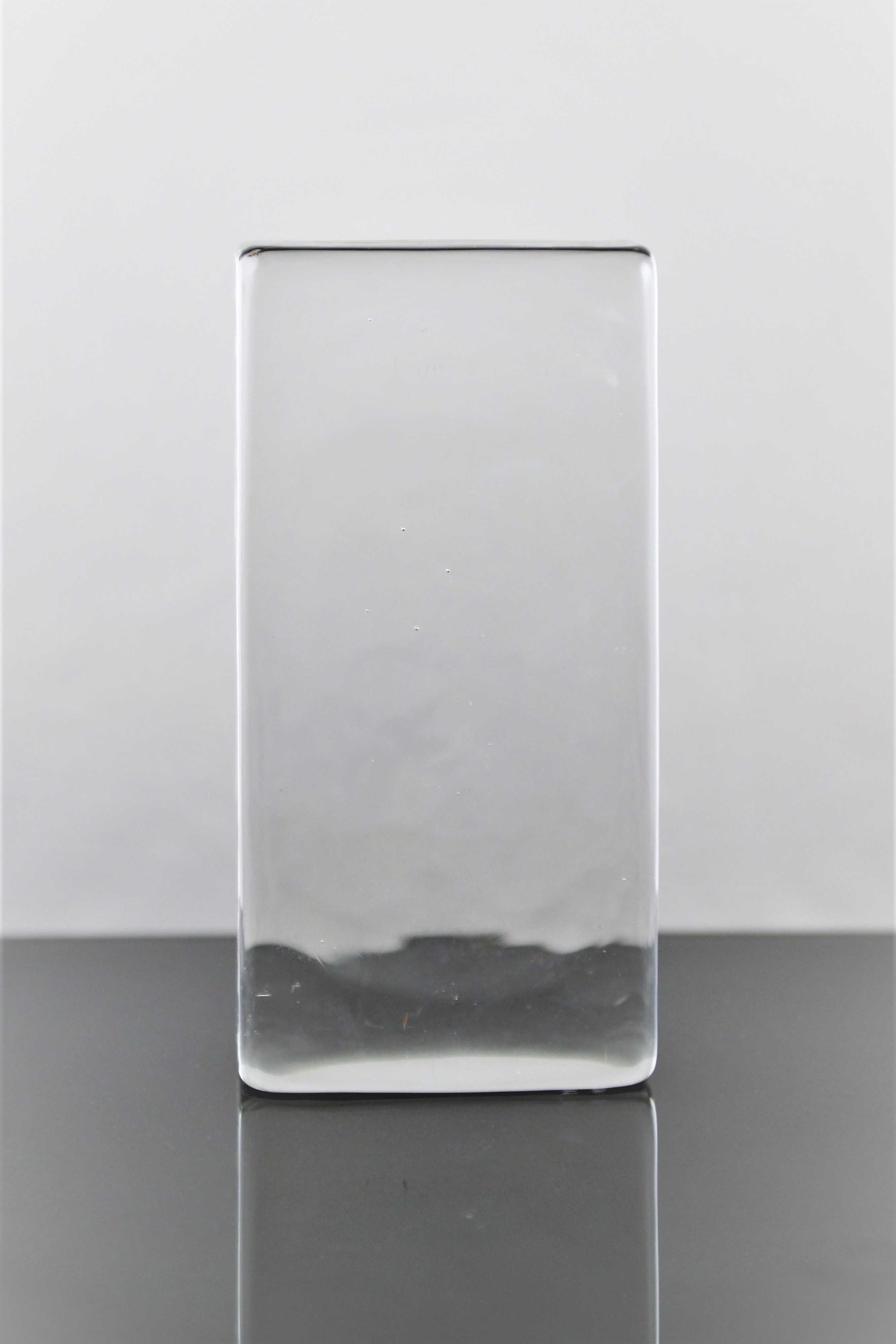 Cegły szklane, 100% szkła, cegła ze szkła, Glasspol, glassbrick, crystal block, glassblock, bloki szklane, cegla szklana Fot-compressed (4)