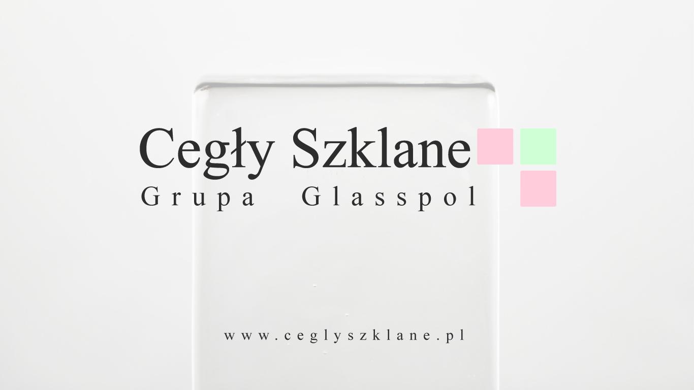 Cegły-Szklane,-glassblocks,-cegła-szklana,-glass-block,-luksfery,-Grupa-Glasspol-2