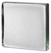 cegły szklane VISTABRIKCLEAR 881.5 STIPPLED