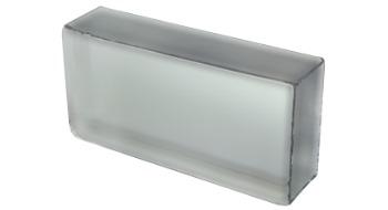 Cegły szklane, 100% szkła, cegła ze szkła, Glasspol, glassbrick, crystal block, glassblock, bloki szklane, cegla szklana Fot. Maciej Zaluski https://ceglyszklane.pl